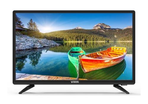 VSOONI - LED TV